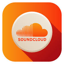 Dj Jorge Gallardo en SOUNDCLOUD
