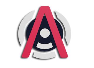 Ariela Pro APK 2019