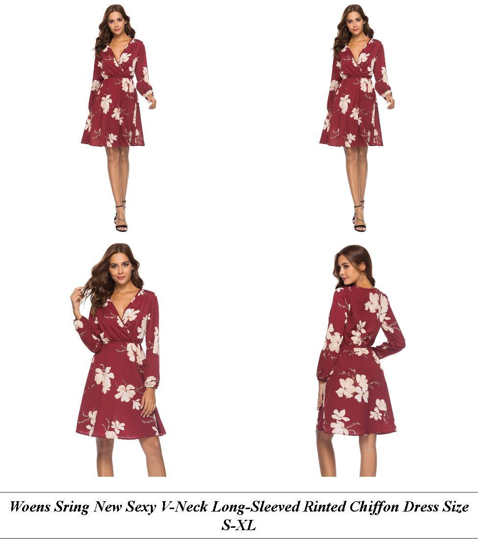 Formal Dresses - Summer Maxi Dresses On Sale - Little Black Dress - Cheap Cute Clothes