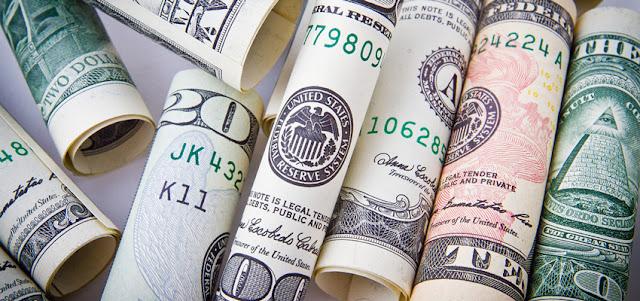 Expertos   Aspectos contables claves del régimen cambiario