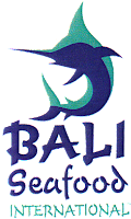 Bali Seafood International