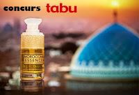 Castiga trei uleiuri cosmetice Moroccan Essence