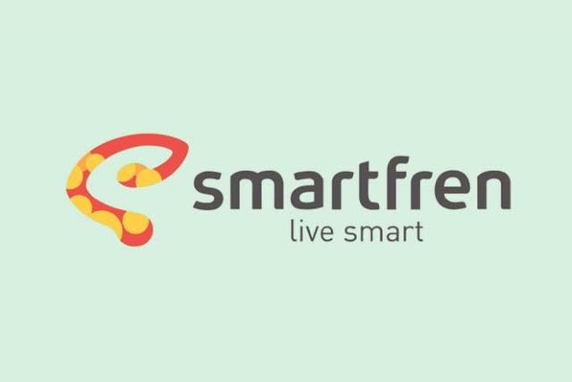 Keuntungan Menggunakan Modem WiFi dari Smartfren
