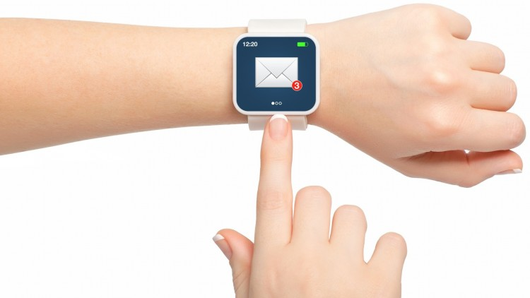 Learn Android Wear Programming udemy course