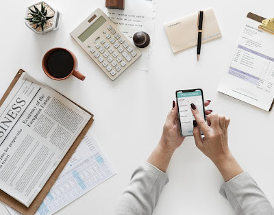 Tips Investasi dengan Modal Minim