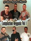 Compilation Reggada Vol.1 2019