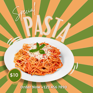 How to create curved lines background in Canva ?