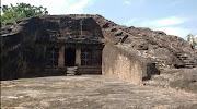 Mogalarajapuram Caves Vijayawada - Timings, Entry Fee, Address, Photos