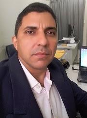 Depois de expulso da Polícia Civil, Perdigão deve seguir carreira como dentista ou vereador de Barra do Corda