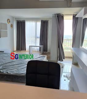 design-interior-apartemen-meikarta-lippo-cikarang
