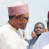Pass all requests for meetings with me through Abba Kyari, Buhari tells ministers