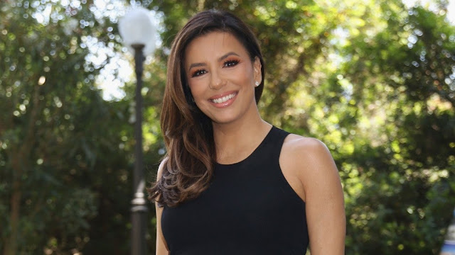 eva_longoria-hollywood-famous_actress-beauty_tips-fashion-desperate_housewifes-housewides-teri_hatcher-