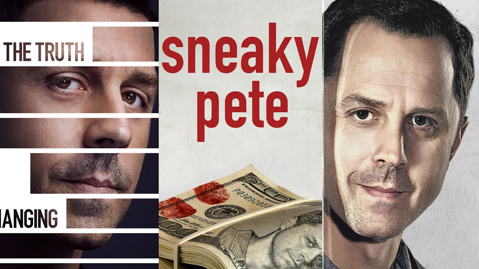 'Sneaky Pete' Cancelled: Did Season 3's Ending Provide A Proper Series Finale?