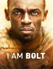 pelicula I Am Bolt (2016)