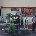 Siap Siap, Petugas Gabungan Hari Ini Akan Gelar Operasi Keselamatan Lodaya 2021