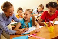 مهارات التدريس الأساسية