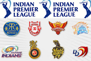 971-players-including-713-indians-registered-for-ipl-auction