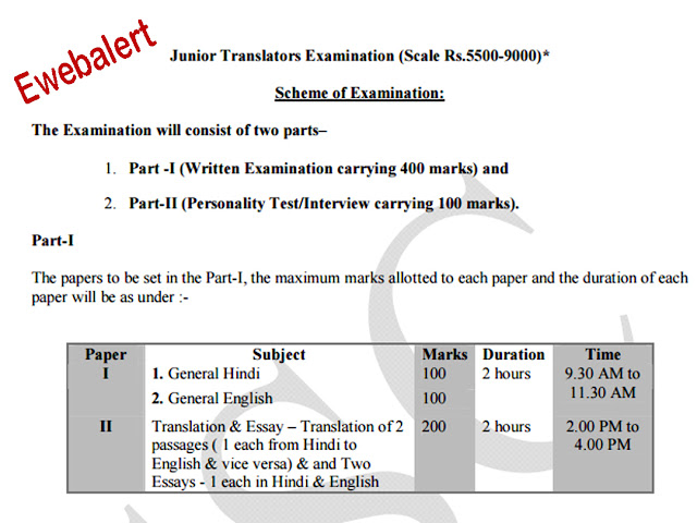 scheme of instruction examination and syllabus essay All you need to know about the prestigious indian the medium of instruction in the school must be english and the scheme of studies in essay and letter.