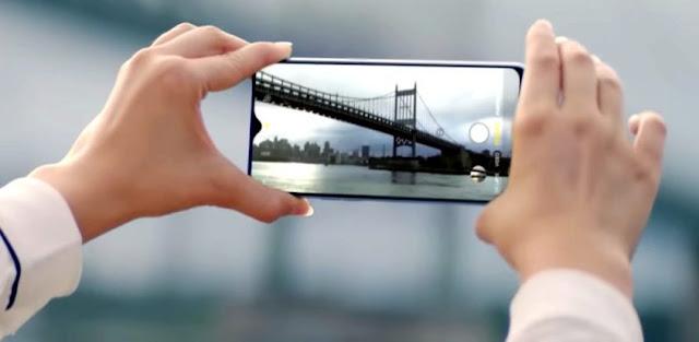Resmi! Spesifikasi Realme 2 Pro Hadir dengan Snapdragon 660 dan RAM 8GB