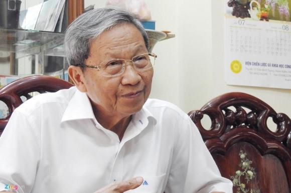 'Cần truy ai tiếp tay người Trung Quốc mở ổ bạc 10.000 tỷ ở Hải Phòng'