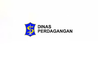 Loker Dinas Perdaganan Surabaya Juli 2019