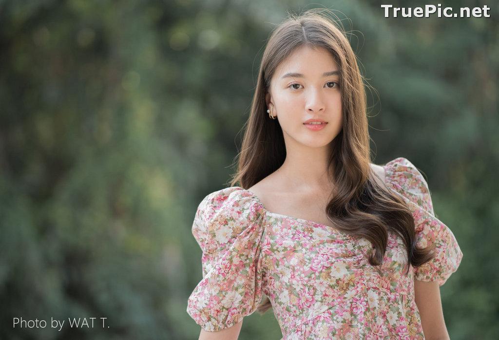 Image Thailand Hot Model - View Benyapa - Beautiful View - TruePic.net - Picture-8