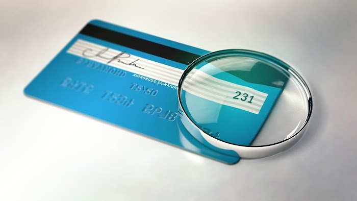 Kredi Kartı Güvenlik Kodu (CVV) Nedir?