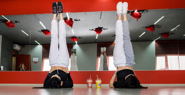 how to get most out of body frugal fitness workout wellness