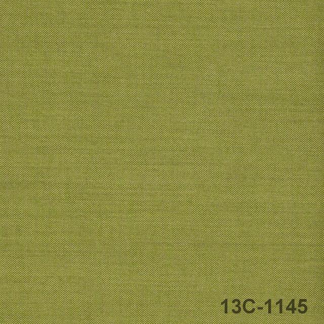 LinenBy 13C-1145