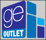 OUTLET GENERAL ELECTRIC - MABE - THOMAS