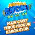 Jangan Terlewatkan! Belanja Online Super Miring di Event Harbolnas Blibli