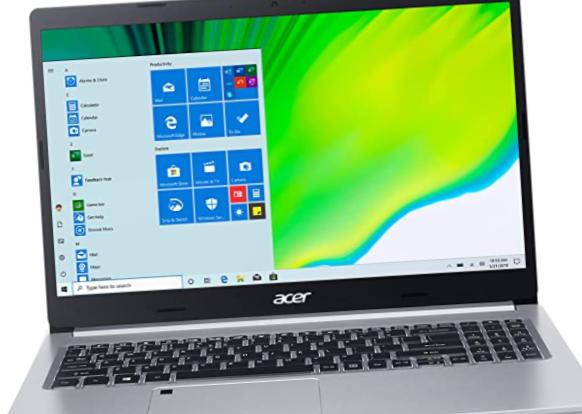 Best laptop in bangladesh 2021