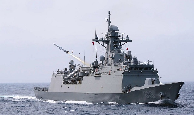ROK_Navy_ROKS_Chungbuk_FFX-I_C-Star.jpg