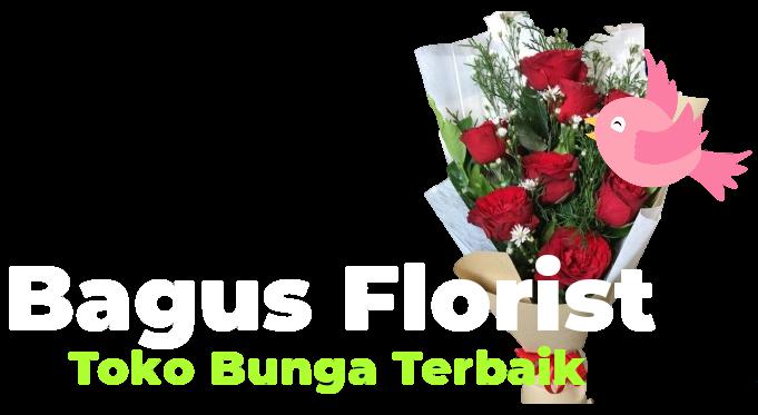 Toko Bunga Bagus Florist 081281096110
