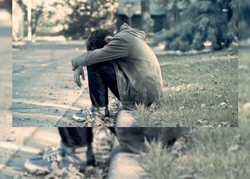 5 Ayat Alkitab tentang Iman di Masa Sulit
