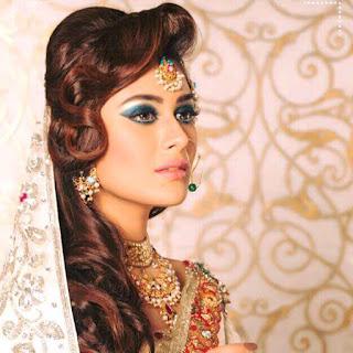 Shaila Sabi Banglalink TVC