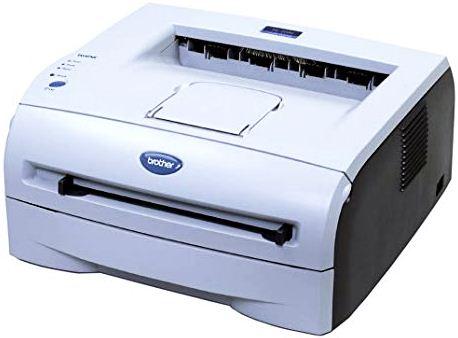 Brother hl-2040 standard laser printer | ebay.