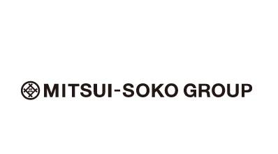 Lowongan Kerja SMA D3 PT Mitsui-Soko Indonesia Juni 2020