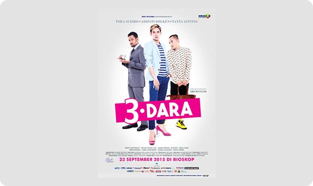 https://www.tujuweb.xyz/2019/06/download-film-3-dara-full-movie.html