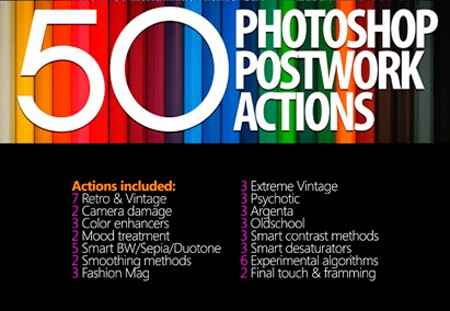 +200_Free_Photoshop_Actions_by_Saltaalavista_Blog_13