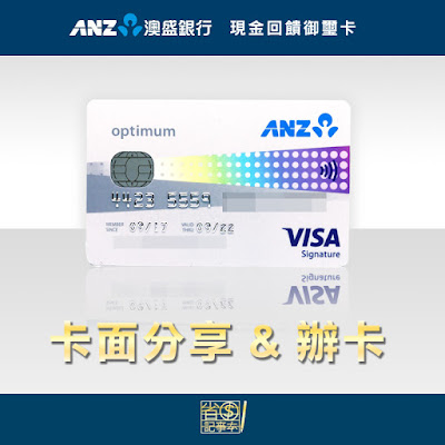 https://anz.tw/oa/cc/card?card=&page=3&campaigncode=blo564