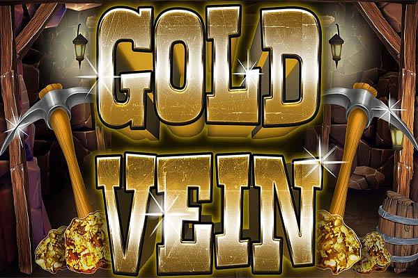 Main Gratis Slot Demo Gold Vein Booming Games
