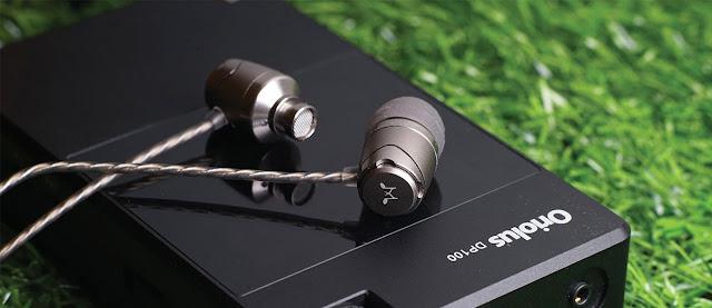 耳機神器,電腦耳機推薦,麥克風耳機推薦,聲美e11c,藍芽耳機推薦