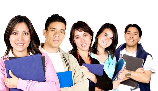 Coursework Homework