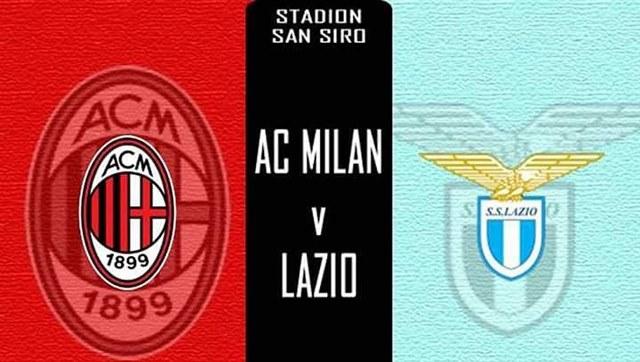 AC Milan vs Lazio-IGmibasisbukittinggi