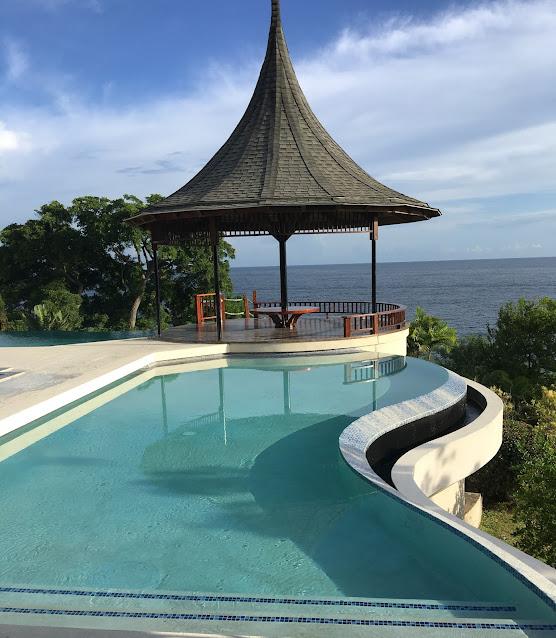 Ohana Villa Tobago