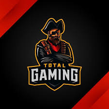 Total Gaming Logo