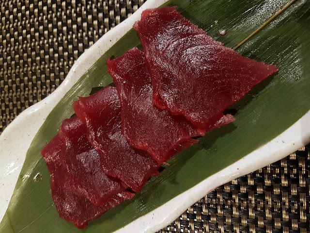 Topik restaurant menú ronqueo elcoladorchino