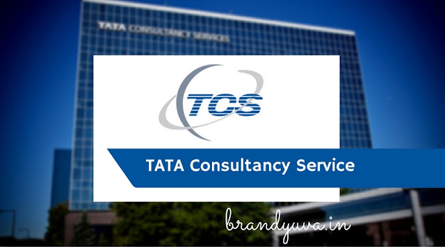 tcs-brand-name-full-form-with-logo