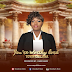 MUSIC + LYRICS:  Toyin Obilana – You Are Worthy Lord